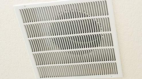 Air Vent, HVAC Services, Cedar Park, TX